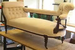 vale upholstery nottingham reupholstery services nottingham