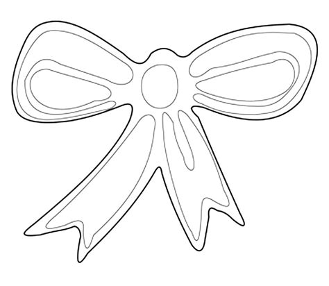 coloring page ribbon free red ribbon week coloring pages az coloring pages