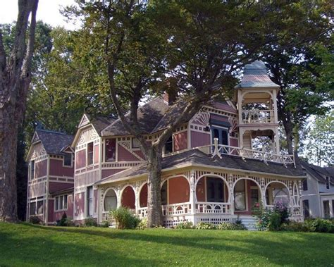 victorian style mansions san jose california an old late 1800s victorian home