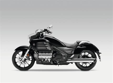 Modell Motorrad Honda Goldwing by Honda Gold Wing F6c Alle Technischen Daten Zum Modell