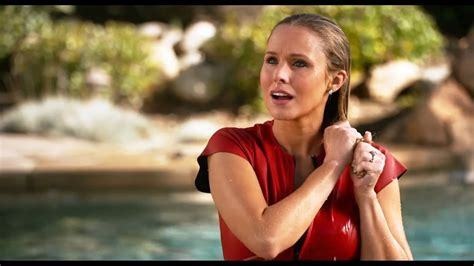 kristen bell in chips review chips starring dax shepard and michael pena