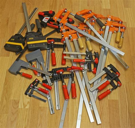 tools to start woodworking tools to get started in woodworking cls