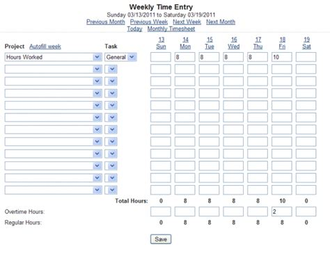 irp5 form template overtime approval report