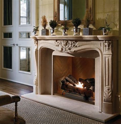 20 fireplace designs for classic warmth furniture fashion20 fireplace mantels that create inspired