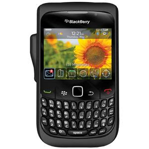 Battery Tewe Blackberry 8520 1500mah powerskin extended battery for blackberry curve 8520