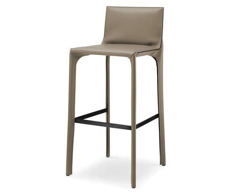outdoor barhocker saddle chair barstool bar stools from walter k architonic