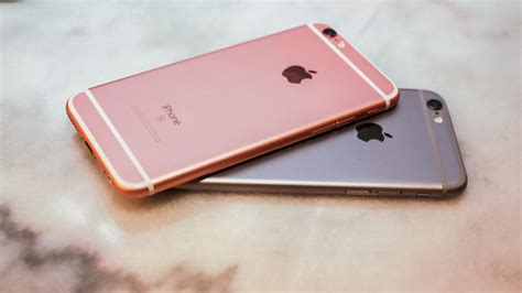 iphone 6s apple iphone 6s review cnet