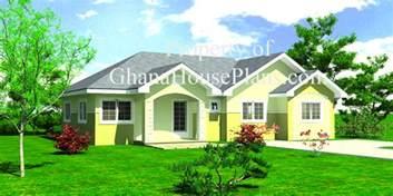search nigeria image nigeria houses plans