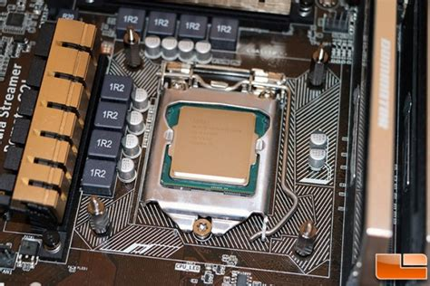 Cpu Kühler Sockel 1150 Test by Intel Pentium G3258 Processor Review Overclocking Quest For 5ghz Legit Reviewsintel Pentium