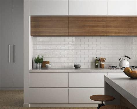 kitchen splashback tiles design 1 contemporary tile how to select modern kitchen tiles kitchen magazine