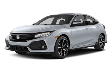 honda civic new model 2018 honda civic 2018 view specs prices photos more driving