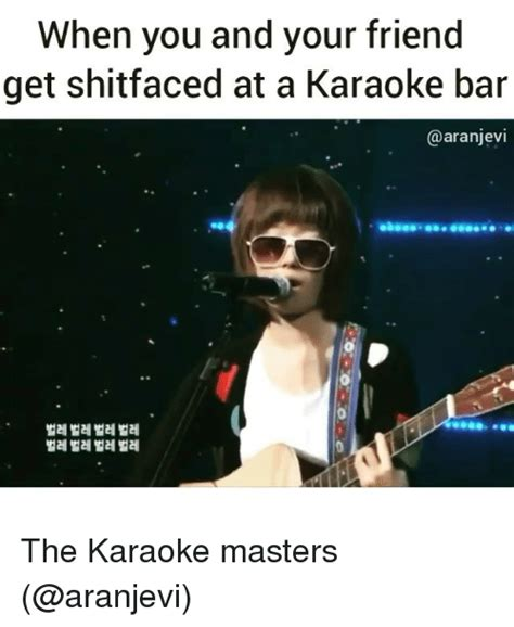 Funny Karaoke Meme - funny karaoke memes of 2016 on sizzle singing
