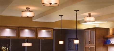 Modern Bathroom Ceiling Lights Uk Www Energywarden Net Modern Lighting Contemporary Lighting Sherwood Lighting