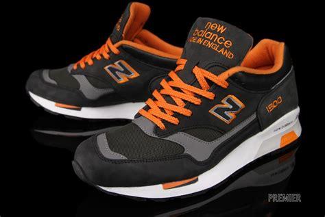Foto Dan Sepatu New Balance sepatu new balance 171 dunia sepatu