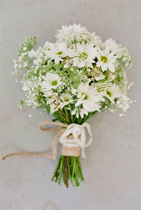 Wedding Wedding Flowers by Country Wedding Flowers Best Photos Page 3 Of 4