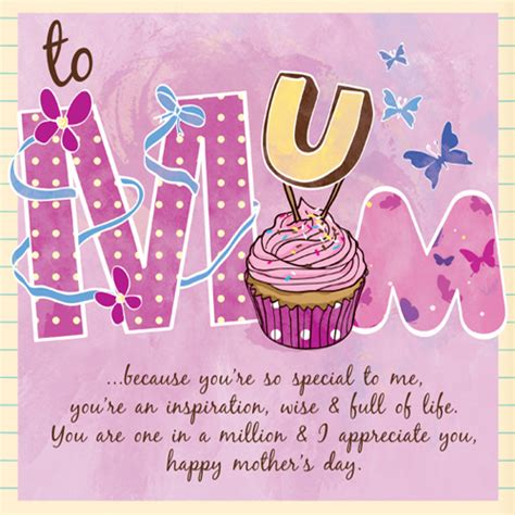 mothers day card the latest mothers day cards
