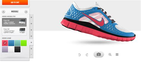 design your own sport shoes design your own athletic shoes 28 images design your