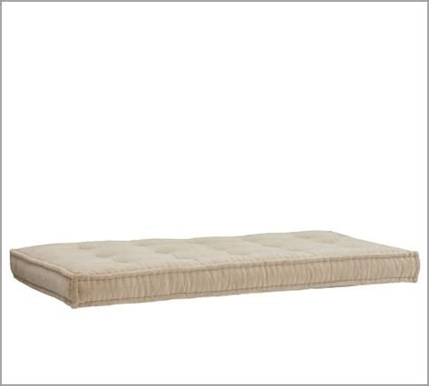 Mattress For Daybed Upholstered Daybed Mattress