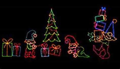 elf christmas lights controller elf lights christmas christmas lights card and decore