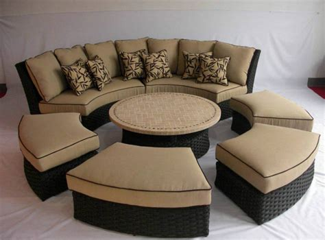 Rattan Kitchen Furniture by Baker Furniture Creators Of Some Of The World S Best