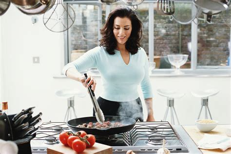 cuisine tv nigella how to cooking shows food wine