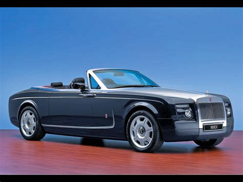 rolls royce corniche review rolls royce corniche reviews specs prices top speed