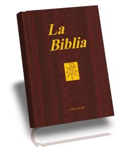 abismos de la interpretacion biblica abismos de la interpretacion biblica la biblia icon 13348