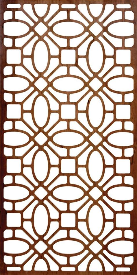 geometric jali pattern 297 best jali i see jali images on pinterest