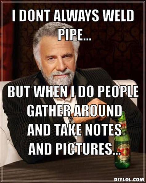 Pipefitter Memes - blue collar quotes quotesgram
