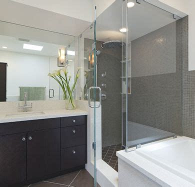 bathroom remodeling san francisco 28 best images about bathroom on pinterest japanese bath stand up showers and