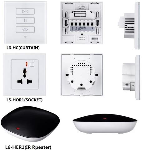 wifi light switch singapore lanbon smart home wifi light switch 1 2 3 switch
