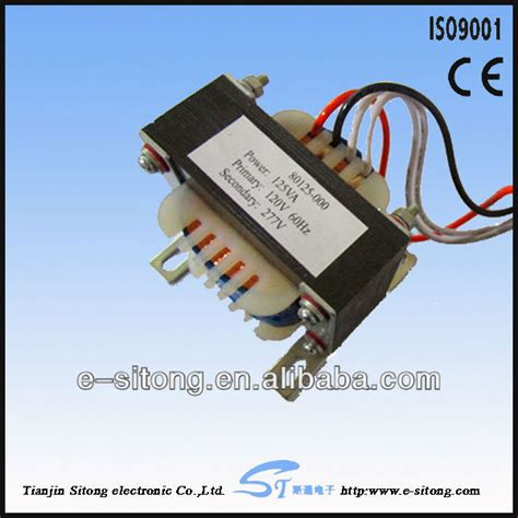 inductors and transformers power electronics inductors and transformers for power electronics pdf 28 images inductors and transformers