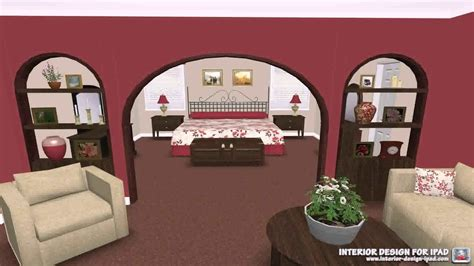 download free 3d home interior design software youtube free download home interior design software 3d youtube