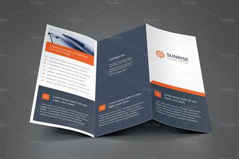 z fold brochure template 01 trifold z fold brochure mockup pack o jpg 1371788965