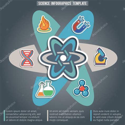 imagenes de simbolos cientificos infograf 237 a de ciencia f 237 sica archivo im 225 genes