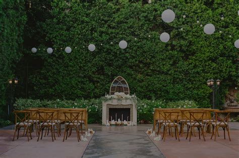 wedding venues in bay area ca garden wedding bay area california atdisability