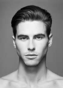 guys combed hair 50 trendy hairstyles for men mens hairstyles 2017