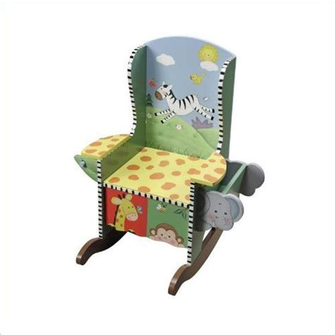 Potty Chairs For Boys by 17 Best Ideas About Potty Chairs For Boys On
