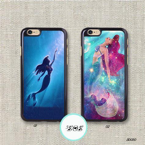 Garskin Apple Iphone 4 Mermaid resin the mermaid iphone 6 from 5sosdaisy on etsy