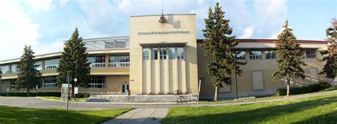 canadavisa school search
