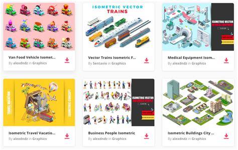 tutorial illustrator isometric 22 illustrator tutorials for creating isometric