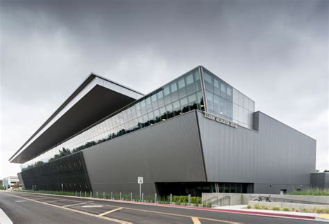 Csun Finder Csun Student Recreation Center Receives Architecture Award Csun Today