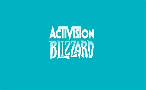 activision mobile earnings report is activision blizzard going mobile