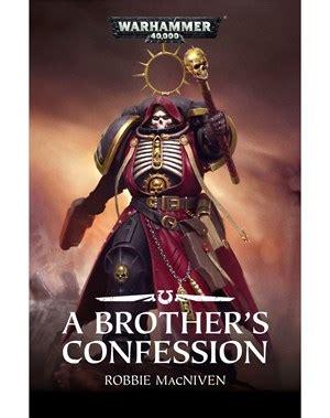 a forgers tale confessions форумы портала warforge gt книжные новости