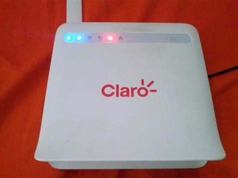 Modem Flash Ml 37 modem roteador 3g e 4g zte chip antena externa desbloqueado r 289 37 em mercado livre