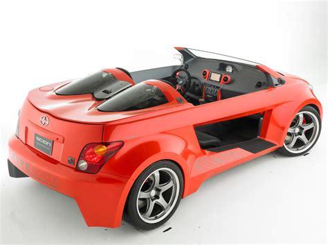 scion marketing news scion generation y automobiles that employs