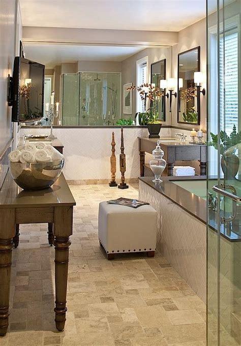 exotic bathrooms exotic bathroom bathing beautys pinterest