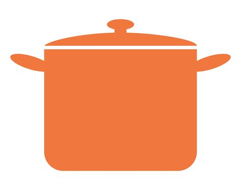 pan clipart free pan cliparts free clip free clip