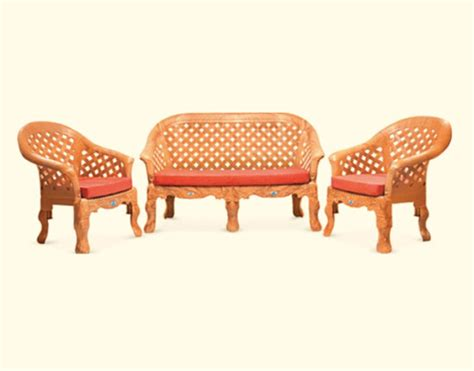 Plastic Sofa Set Price plastic furniture manufacturer nilkamal plastic chairs