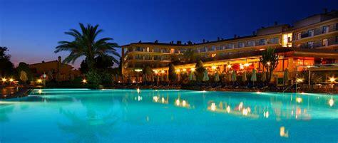 valentin menorca reviews valent 237 n bou hotel apartments reviews photos